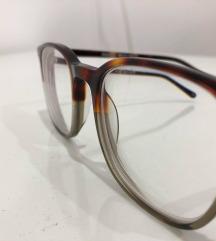 Okvir za dioptrijska očala