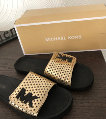 Original MICHAEL KORS natikači
