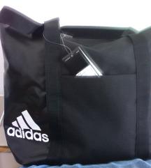 Torba Adidas