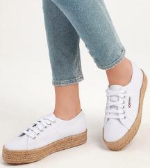 Superga čevlji