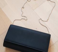 Elegantna torbica *novo* pisemska