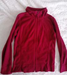 pulover, flis 146-152