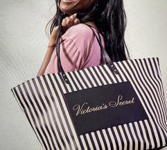 Victoria's Secret Shopper Tote