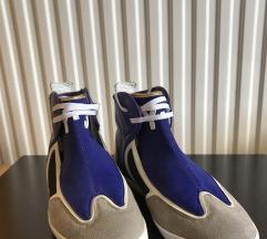 Nove original ženske superge Adidas Y3