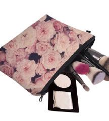 kozmeticna nova torbica