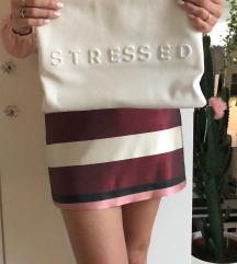 Zara pisemska torbica