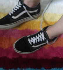 Original Vans čevlji