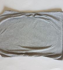 Esmara nosečniška majica št. S (36-38)