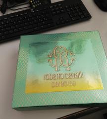 Parfum Roberto Cavalli Paradiso 75 ml
