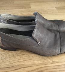 Fru.it čevlji