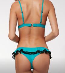 Kopalke bikini / brazilke 36/S UGODNO