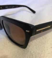 Sončna očala Hugo Boss