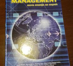 Management knjiga