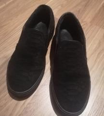 Elegantni ženski čevlji 39
