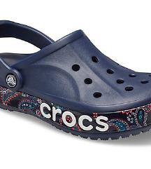 Crocs original natikači NOVI