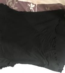Komplet majic s kratkimi rokavi