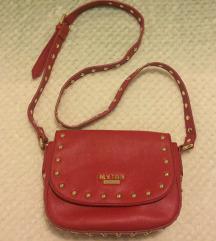 TWIN SET minibag, original