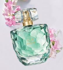 Eve Truth parfumska voda