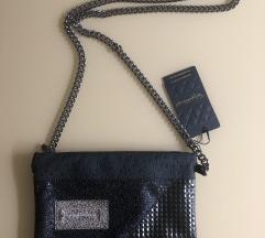 TejaJeglichDesign torbica