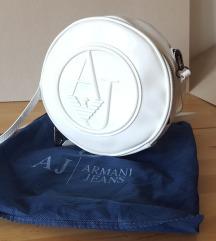 Armani torbica original
