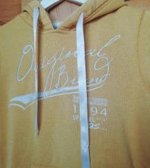 S. Oliver pulover