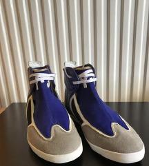 Original nove Adidas Y3