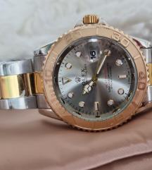 Nova ura Rolex