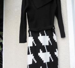 Obleka Sandra Darren