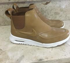 Nike 39 ponudi ceno