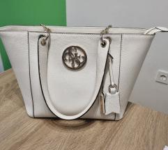 Guess torbica kot nova MPC:149€