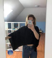 Crna majica zara