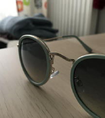 Zara sončna očala