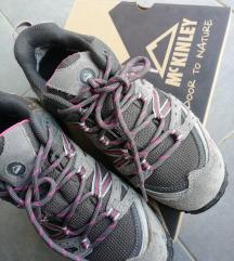 McKinley pohodni čevlji