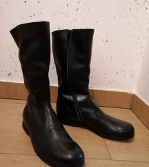 Unisex ortopedski zimski škornji