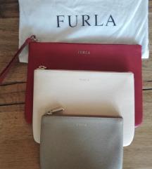 Furla kozmeticne torbica- mpc 130 evrov