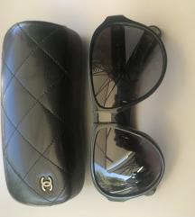 Sončna očala Chanel original