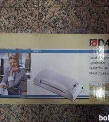 Plastifikator