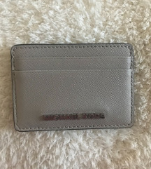 Mk original card holder