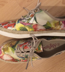 Čevlji Refresh