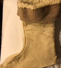 Termo vložki za škornje (41)