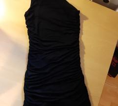 ASOS oblekica
