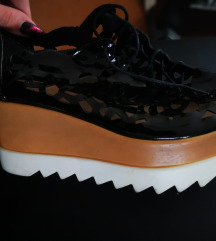 Poletni čevlji 40