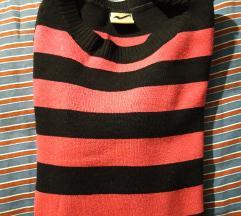 Emo pulover