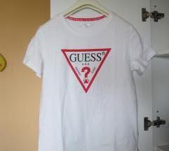 Guess majica (original)