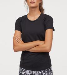 športna majčka H&M