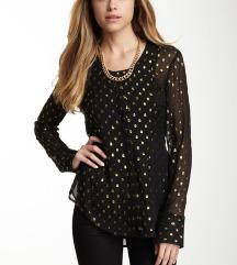 Madison Marcus svilena bluza, mpc: 200€ (L)