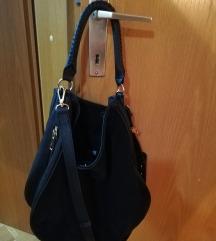 Kompaktna torba