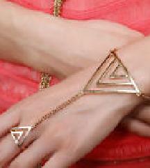 zapestina+prstan