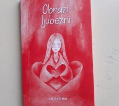NOVA knjiga