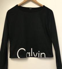 Calvin klein komplet